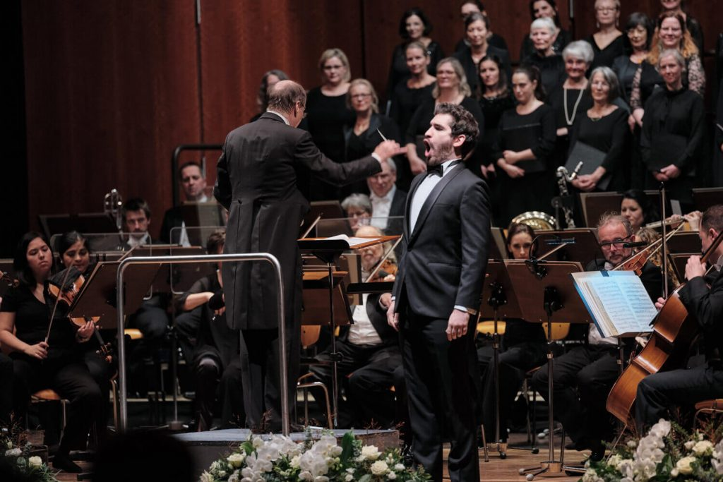 opera gala friedrichshafen